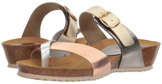 Eric Michael Ramona Women's Shoes