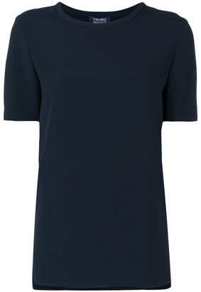 Max Mara 'S Val T-shirt