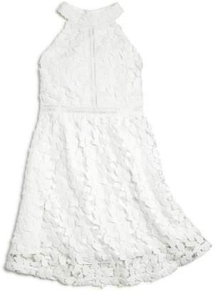 Bardot Junior Girls' Gemma Lace Dress