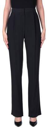Thakoon Casual trouser