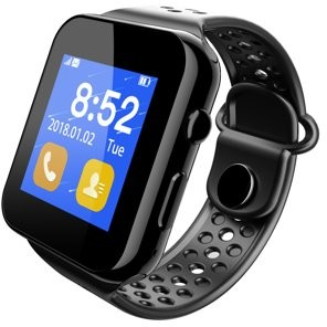 Everlast Smart Watch for Android Devices