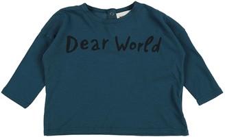 Bobo Choses T-shirts - Item 12218179JG