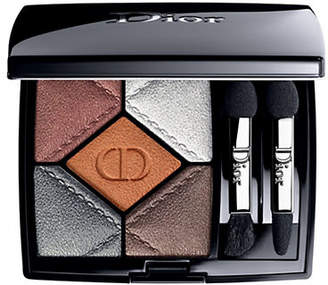 Christian Dior 5 COULEURS Eyeshadow Palette