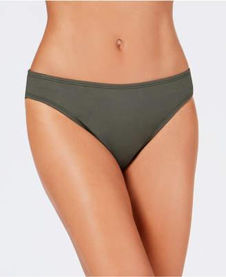 LaBlanca La Blanca Classic Bikini Bottoms Women Swimsuit