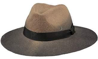 Barts Women's Avon Hat,M