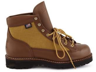 Danner Light hiking boots