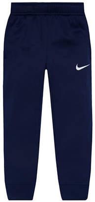 Nike Therma Fleece Core Joggers