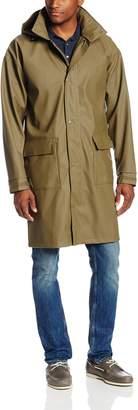 Helly Hansen Workwear Impertech Guide Long Fishing and Rain Coat