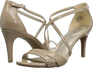 Bandolino Women's Jeune Heeled Sandal
