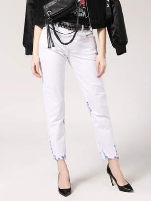 Diesel NEEKHOL Jeans 003W7 - White - 25