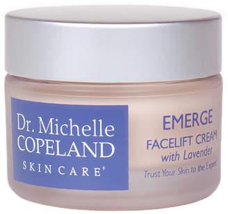 Dr. Michelle Copeland 1 Fl Oz Emerge Face Lift Cream