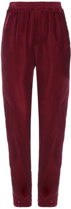 Hoss Intropia Casual pants - Item 13207220UD