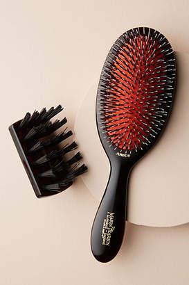 Mason Pearson Junior Brush