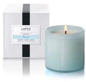 Lafco Inc. Marine Bathroom Candle 6.5 oz