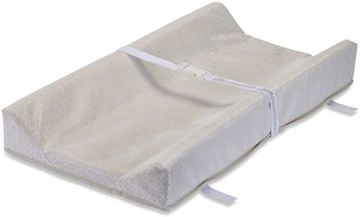 L.A. Baby 32-in. Contoured Changing Pad