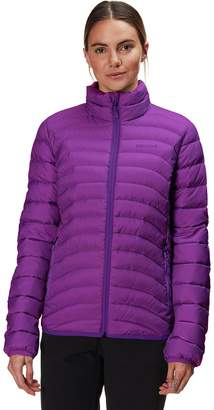 Marmot Aruna Down Jacket - Women's