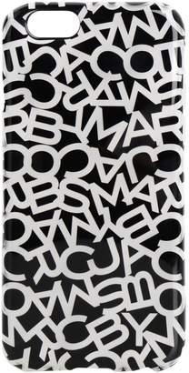 Marc by Marc Jacobs Hi-tech Accessories - Item 58031959BP