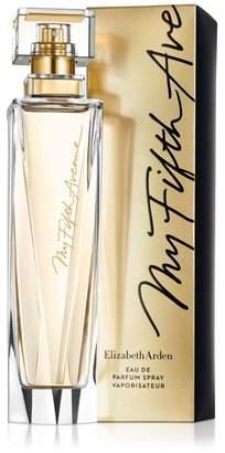 Elizabeth Arden My 5th Avenue Eau de Parfum 1.7 oz.