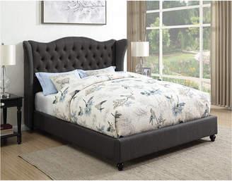 Coaster Newburgh Upholstered Bed