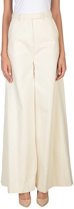 Veronique Branquinho Casual pants - Item 13080723QW