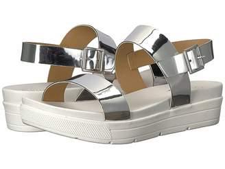 Skechers Cali Strut - Fun Factor Women's Sandals