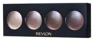 Revlon Illuminance Creme Shadows $4.49 thestylecure.com