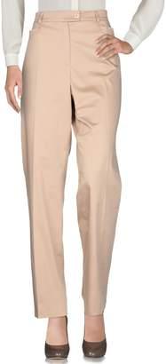 Basler Casual pants - Item 13214333WS