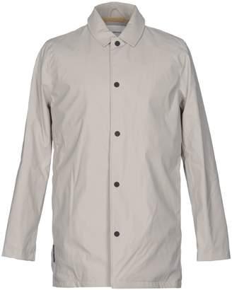 KILT HERITAGE Overcoats - Item 41722411VX