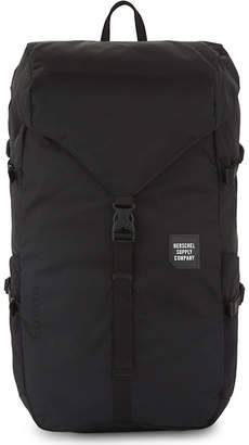 Herschel Trail Barlow large Cordura® backpack