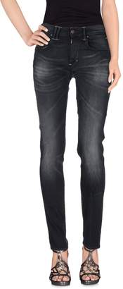 Cycle Denim pants - Item 42541432CR