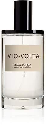 D.S. & Durga Women's Vio Volta Eau De Parfum 100ml