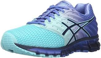 ASICS Women's Gel-Quantum 180 2 Running Shoe $79.62 thestylecure.com