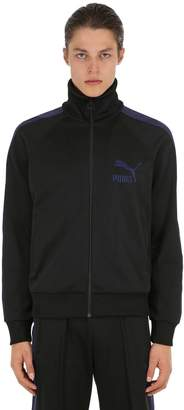 Puma Select Poggy Techno Track Jacket