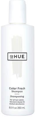 dpHUE Color Fresh Shampoo