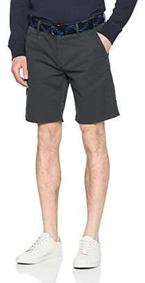 Shopstyle Grey S'oliver Fashion Uk For Men qICgCfw