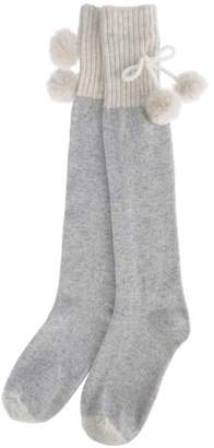 7aad5f3b46c Womens Over The Knee Socks - ShopStyle UK