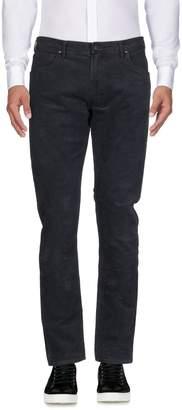 Lee Casual pants - Item 13201568HR