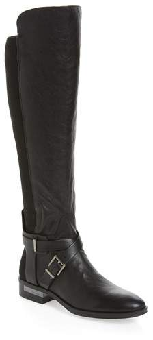 Vince Camuto Paton Over the Knee Boot