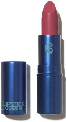 Lipstick Queen Jean Queen Lipstick