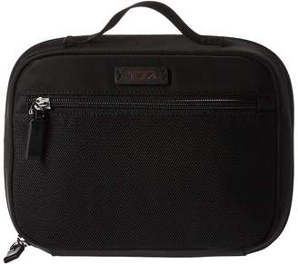 Tumi Accessories Pouch Large Luggage