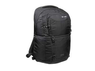 Pacsafe Camsafe Venture V25 Backpack