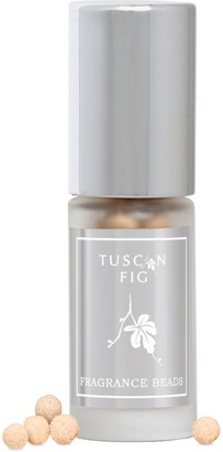 Lisa Hoffman Tuscan Fig Fragrance Beads, 0.05 oz