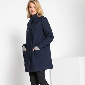 959e185be37a Anne Weyburn Coats for Women - ShopStyle UK