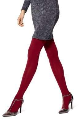 Hue StyleTech Blackout Tights