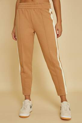 Wesley Clinton Tailored Sweatpant