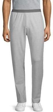 UGG Daniel Stretch Lounge Pants