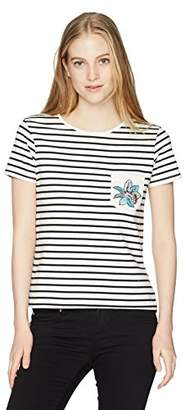 Roxy Junior's Bahamas Cottage T-Shirt