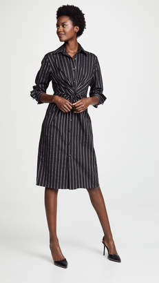 C/Meo Collective Still Motion Dress