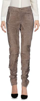 Belstaff Casual pants