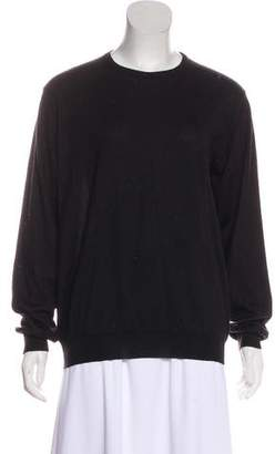 Malo Light Weight Sweater